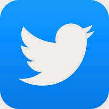 a3efe-twitter