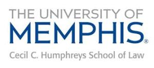 memphis law school