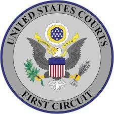 First Circuit