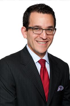 Eric-Meyer