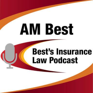 InsuranceLawPodcast_LTN_3000x3000-copy-384x384
