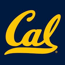 National Signing Day - Cal Football